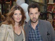 Frédéric Diefenthal évoque son ex : ''Mon fils a une maman exceptionnelle''