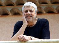 Enrico Macias et la mort de sa chère Suzy : ''Il faut savoir tourner une page...''