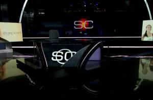 Mort de Stuart Scott à 49 ans, visage emblématique du sport: L'Amérique en deuil