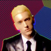 "Eminem : Le ""Rap God"" attaqué en justice"