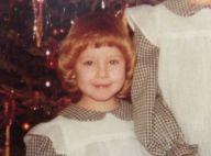 Reconnaissez-vous cette petite fille devenue diva sexy et glamour ?