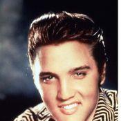 Elvis Presley : Le King détrôné !