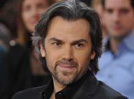 ONPC : Laurent Ruquier confirme le départ d'Aymeric Caron !