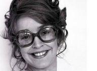 Mort d'Anne Kirkbride, légende du soap anglais ''Coronation Street''