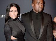 Kim Kardashian et Kanye West : Leur fabuleux train de vie...