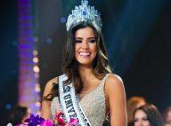 Miss Univers 2014 : La Colombienne Paulina Vega sacrée, Camille Cerf finaliste