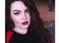 Tess Munster : Mannequin avec sa taille 52, elle révolutionne la mode !