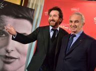 César 2015, les nominations : Saint Laurent, La Famille Bélier, Timbuktu...