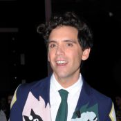 Mika : Qui est Andy Dermanis, le compagnon du coach de The Voice 4 ?