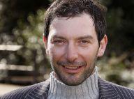 Franck Sémonin, condamné pour violence: 'On m'a fait passer pour un baltringue'