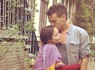 Fréro Delavega : Natalia Doco, la petite amie de Flo Delavega, se révèle...