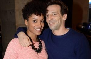 Mathieu Kassovitz amoureux : Il officialise avec sa charmante compagne