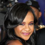 Bobbi Kristina : La famille de Whitney Houston réunie pour lui dire adieu...