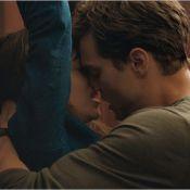 Fifty Shades of Grey sera interdit en France aux moins de...