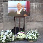 Mort de José Artur: Les adieux émouvants à l'animateur mythique de France Inter