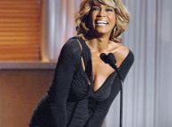 Whitney Houston, trois ans déjà, et sa fille Bobbi dans le coma...