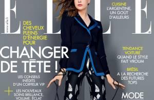 Christine and The Queens : Des Victoires à ELLE, naissance d'une star