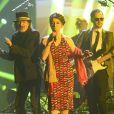 Rachid Taha et Catherine Ringer  ont interprété en duo Ya Rayah lors de la soirée des 30e Victoires de la Musique au Zénith de Paris, le 13 février 2015, en l'honneur de 30 ans de musique du monde. La suite a été cocasse...