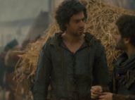 Max Boublil est Robin des Bois, délirant voleur : Première bande-annonce !