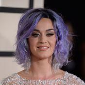 Katy Perry, Lady Gaga et Gwen Stefani : Le train de vie des divas de la pop...