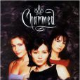 Charmed : Photo promo avec Alyssa Milano, Holly Marie Combs, Shannen Doherty
