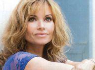 Ingrid Chauvin : ''À coeur ouvert'', elle raconte les derniers instants de Jade