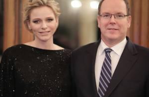 Charlene de Monaco: Sublime, la princesse à la relance avec ses meilleurs alliés