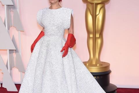 Lady Gaga : Elle a dit oui... à la bague en bonbon de son fiancé !