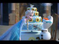 La Reine des neiges : Sa suite se dévoile, elle est complètement givrée !