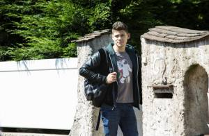 Rayane Bensetti, coming out dans Clem : ''Certaines scènes ont été difficiles''