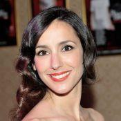 Elise Chassaing regrette TPMP : ''Je n'étais pas du tout à ma place''
