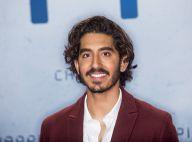 Dev Patel, ex de Freida Pinto : Le héros de Slumdog Millionaire change de look