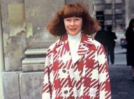 Bettina Graziani : Mort de l'icône de mode française