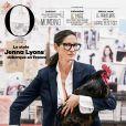 """""""La firme Mondino"""", à lire dans O, le cahier de tendances de l'Obs, en kiosques le 5 mars 2015."""