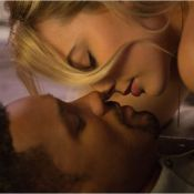 Diversion avec Will Smith : Le film qui a détrôné 50 Shades of Grey