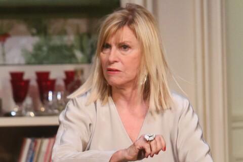 Chantal Ladesou blessée : Sa pièce ''Nelson'' interrompue...