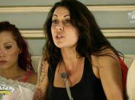 Les Anges 7 - Shanna déjà jalouse : Son couple avec Thibault en danger ?