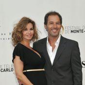 Thierry Peythieu, mari d'Ingrid Chauvin : 'Pour moi, Jade s'est juste absentée'