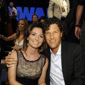 Shania Twain : Son message à son amie qui lui a volé son mari...