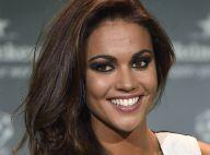 Lara Alvarez, folle amoureuse de Fernando Alonso: 'La distance ? On va gérer ça'