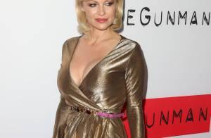 Pamela Anderson balance Rick Salomon au fisc et réclame la moitié de ses gains !