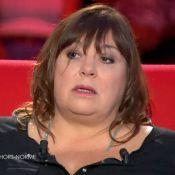Michèle Bernier, le suicide de sa mère: 'Elle aurait été une grand-mère géniale'