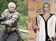 Game of Thrones, saison 5 : Ses stars transformées sur le tapis rouge...