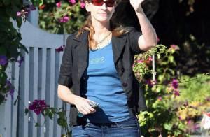 Julia Roberts met en garde les tabloïds américains