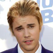 Justin Bieber : Malgré ses échecs, il adopte à nouveau...