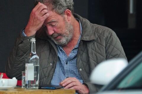 Jeremy Clarkson (Top Gear) : L'animateur culte remercié après son agression