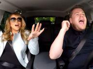 Mariah Carey : Draguée lors d'un karaoké surprise !
