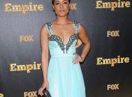 Empire : Deux des acteurs de la série événement en couple et ''fous d'amour''