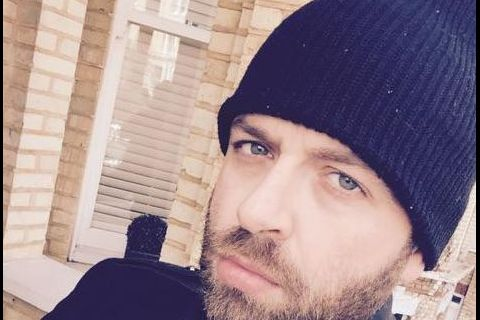 Mark Feehily (The Westlife) gay : Il confesse avoir songé au suicide