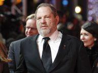 Harvey Weinstein : Le puissant magnat du cinéma accusé d'agression sexuelle